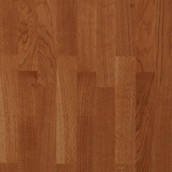 Oak-Amber-SINTEROS