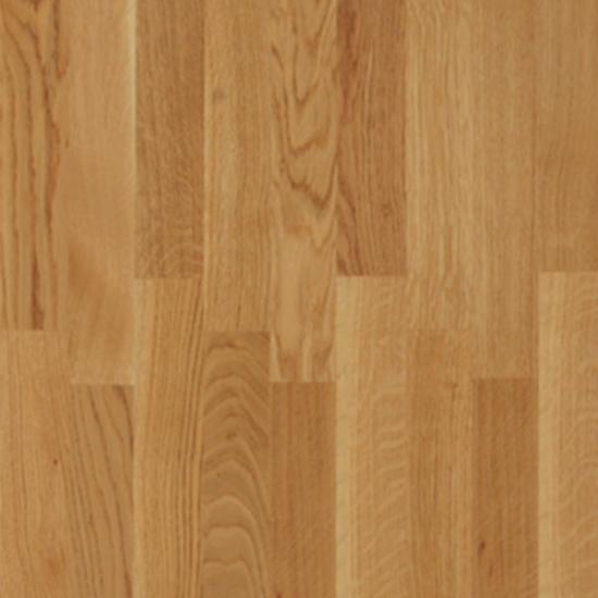 Oak-Original-SINTEROS