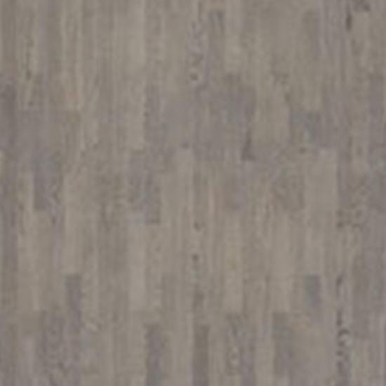 Sinteros-Oak-Grey
