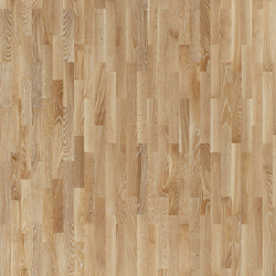 SALSA-OAK-IVORY-BRUSHED