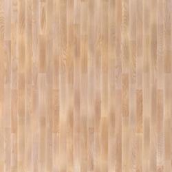 Salsa-Ash-Tiramisu